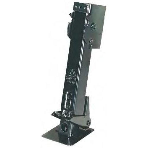 Atwood Stabilizer Jack - 5