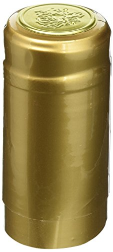 Gold-PVC-Shrink-Capsules-30-Count
