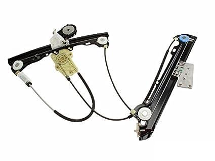 Amazoncom Window Regulator Genuine 51337198303 Bmw Z4 Automotive