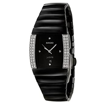 283b024792e Image Unavailable. Image not available for. Color  New Rado Sintra Super  Jubile ...