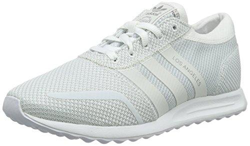 Corsa da adidas Ftwr White Los Adulto Unisex Angeles Bianco Ftwr White Vintage Scarpe White – qtwI4wrP