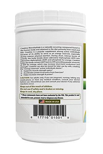 Best-Naturals-Creatine-Monohydrate-1-Lb-Pure-Powder