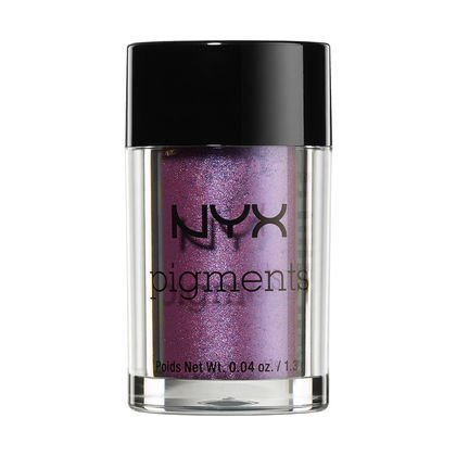 NYX Pigments PIG16 - Potion