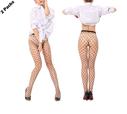yps-trendy-sexy-argyle-fishnet-tights-seamless-nylon-large-mesh-stockings-cross-hollow-out-pantyhose