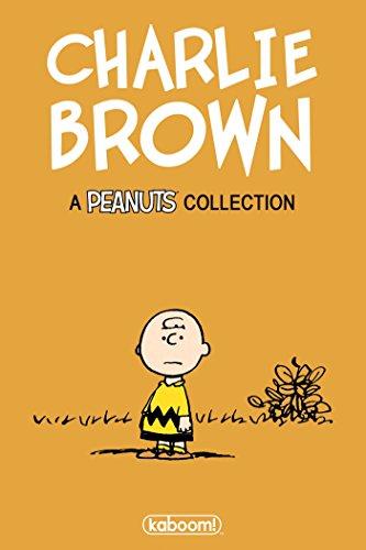 Charles M. Schulz' Charlie Brown (Peanuts)