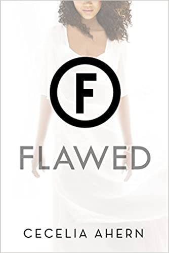 Image result for flawed ahern
