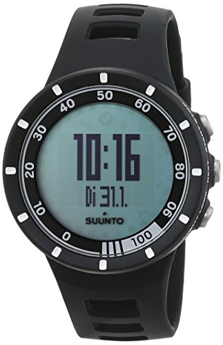 suunto watch quest - 5