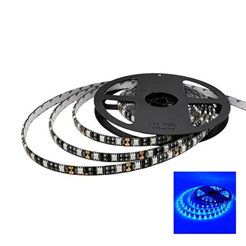 Led Light 300 Nm in US - 4