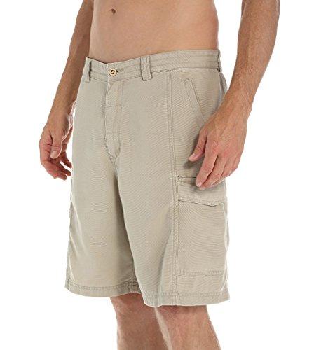 tommy-bahama-mens-key-grip-95-shortshorelineus-36