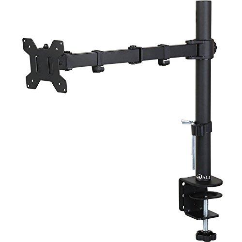 WALI Monitor Adjustable Capacity WL M001