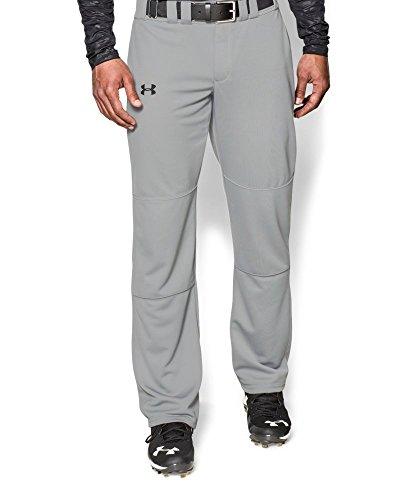 Men's UA Baseball Pants