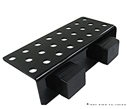 Your Choice Aquatics Black Large Magnet Frag Rack