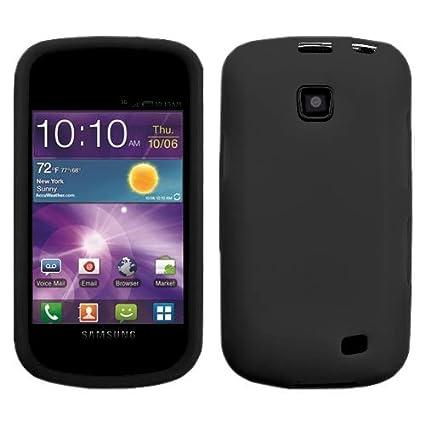 Amazon.com: Importer520 goma suave gel teléfono Funda ...
