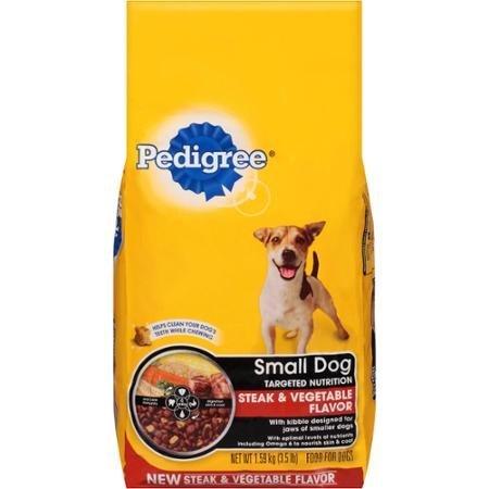 pedigreer-small-dog-targeted-nutrition-steak-vegetable-flavor-dry-small-dog-food-35-lb-bag