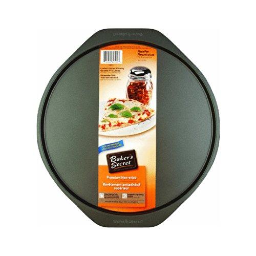 Ekco 1164590 Pizza Pan Corning