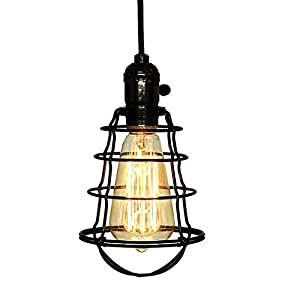 41mJbYQX1lL._SS300_ 100+ Nautical Pendant Lights and Coastal Pendant Lights For 2020