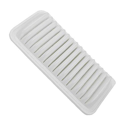 Beck Arnley 042-1647 Air Filter