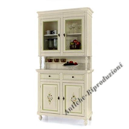 Muebles Buffet, Buffet de armario, cocina buffet, de madera, Classic ...