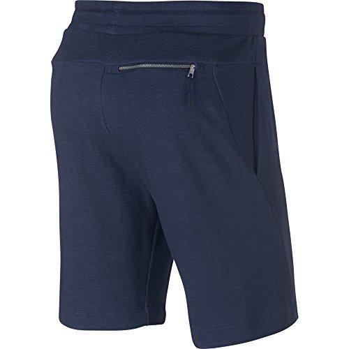 Optic Homme heather Shorts Midnight Nike Navy dxpEYndOB