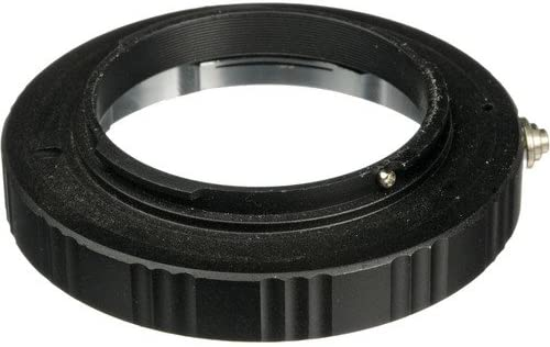 Leica M Lens to Micro 4//3 Camera Vello Lens Mount Adapter 4 Pack