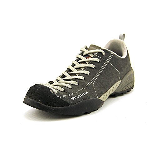 SCARPA Men's Mojito Shoes Shark