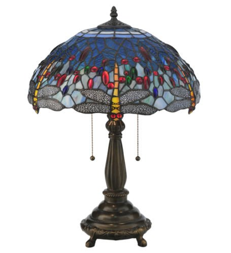 634 Lamps - 9