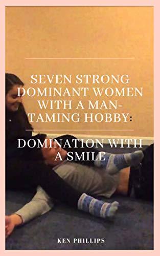 Erotic gay santas hairy arms