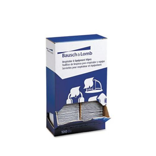 BAL8595 Bausch Antibacterial Office Equipment product image