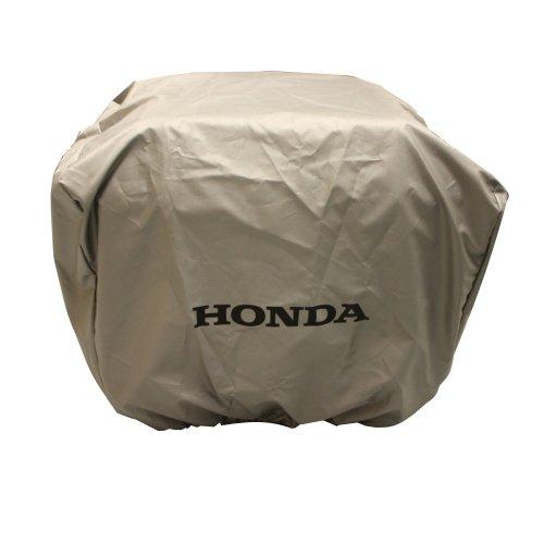 Honda 08P58-ZS9-100S EU3000i Generator Cover
