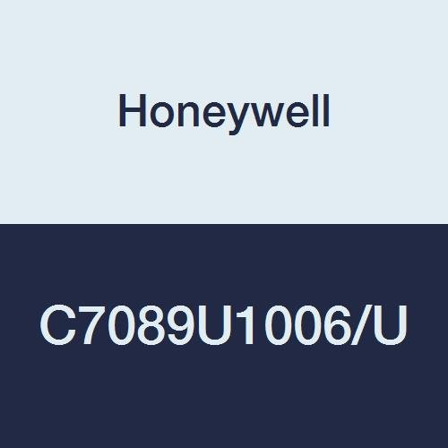 Honeywell C7089U1006/U Pro 8000 Outdoor Sensor, -40 Degree - 120 Degree F Temperature Range