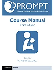 PROMPT Course Manual