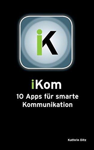 Download Ikom (German Edition) pdf epub