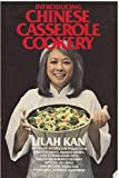 Chinese Casserole Cookery, Lilah Kan, 0894800485