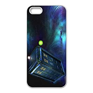 meilz aiaiDoctor who Phone Case for iPhone 5S Casemeilz aiai