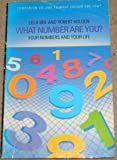 img - for What Number Are You? book / textbook / text book