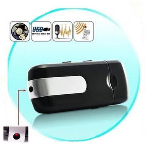 Buy usb flash drive spy camera