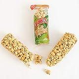 Caramel Cob Popcorn, Classic Caramel, 2.5 Ounce