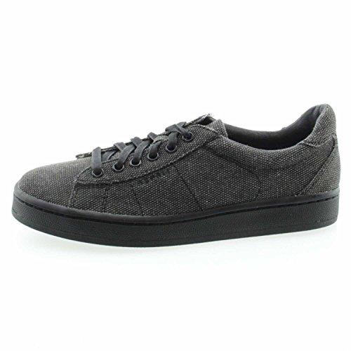 036ek1w065 001 Sneaker Esprit Nero Donna 7d0Uxv