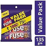 isuzu box truck fuse box chocolate fuse box #8