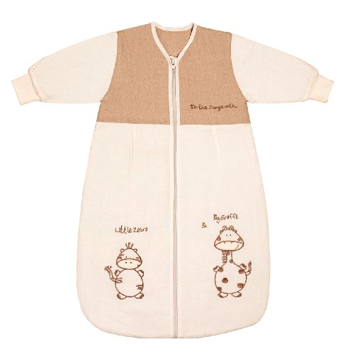 slumbersafe-winter-baby-sleeping-bag-long-sleeves-35-tog-cartoon-animal-0-6-months-small