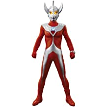 Ultraman Galaxy Super warrior of light Series Ultraman Taro by Bandai