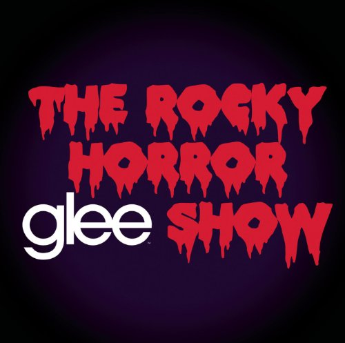 Glee: The Music, The Rocky Hor...