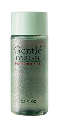 Gentle Magic Skin Care - 2