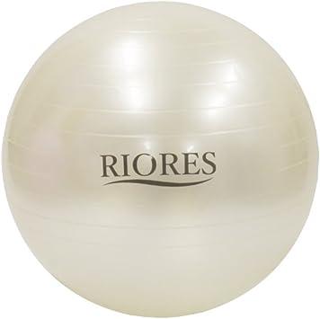 Amazon バランス ボール