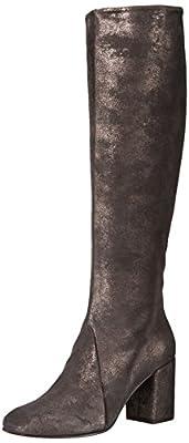 Coclico Women's 3295-LULU Knee High Boot