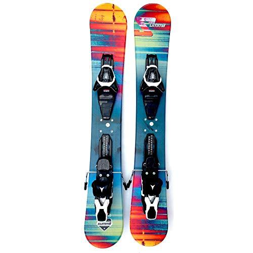 420889765 P-TEK 420892615 R 420892618 E-TEK 2000-2013 Snowmobile Part# 12-3250 OEM# 420887445 Ski-Doo Recoil Starter Assembly MX Z 800 420892612 420889766 HO 420889763