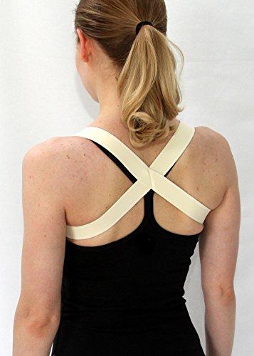 The 2 in 1 Posture Brace | A Posture Corrector Shoulder Brace - Posturific Brace