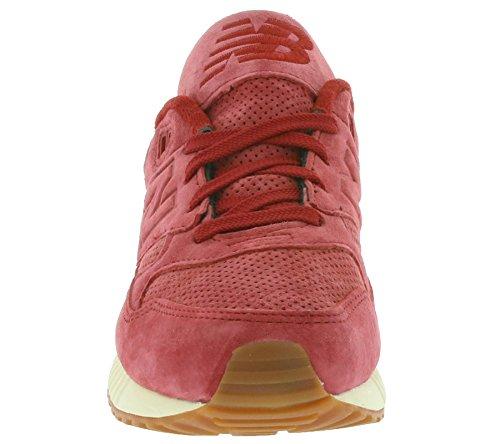 New Balance W530-PRC-B Sneaker Damen