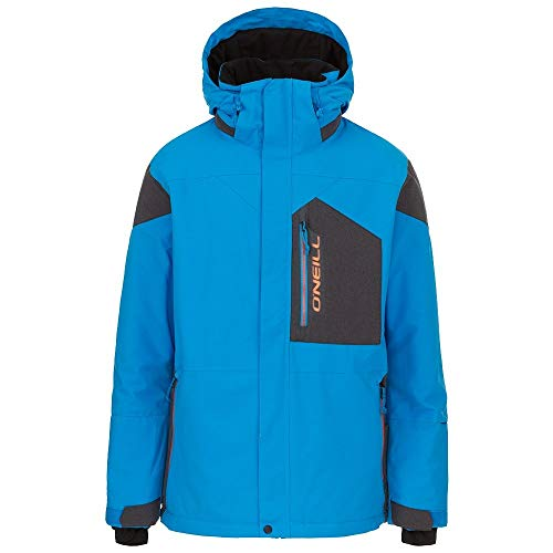 O'Neill Infinite Jacket