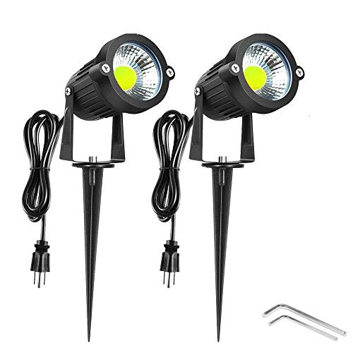 120V Led Outdoor Lighting in US - 7
